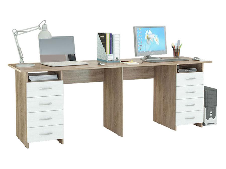 Компьютерный стол 105-91261