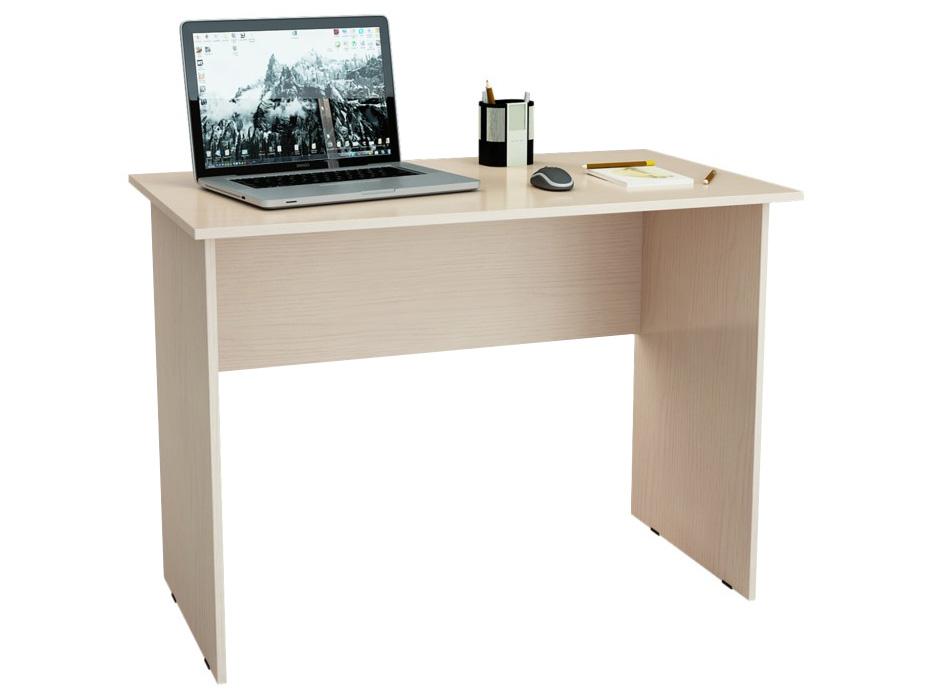 Письменный стол 189-40274