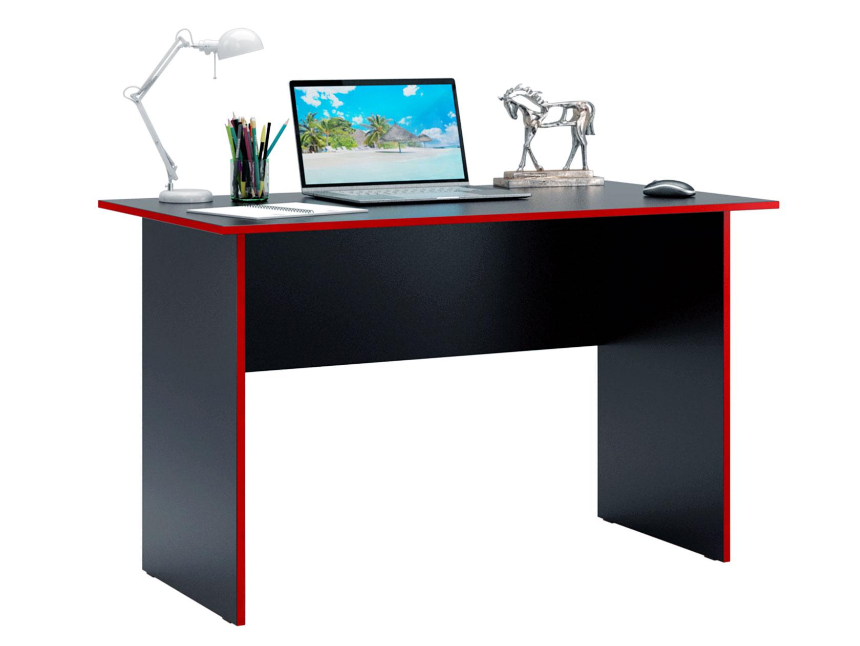 Письменный стол 178-126379