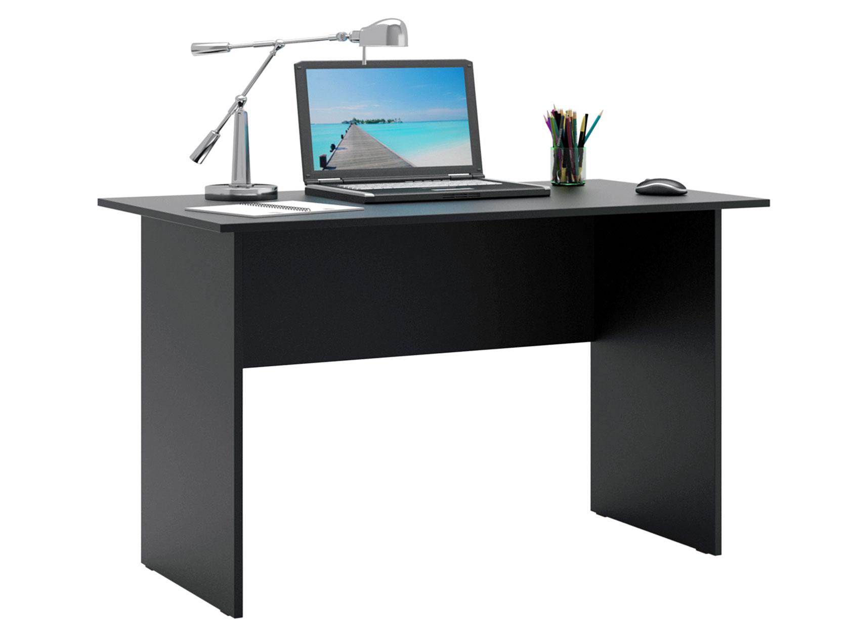 Письменный стол 105-126378