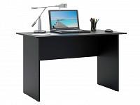 Письменный стол 202-126378