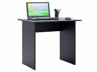 Письменный стол 202-126315