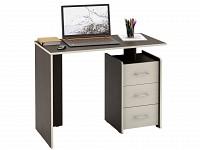 Письменный стол 500-112161