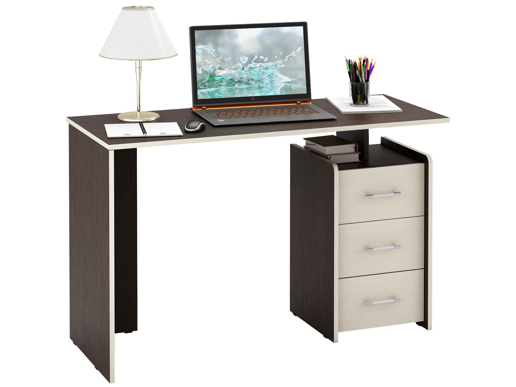 Письменный стол 150-112160