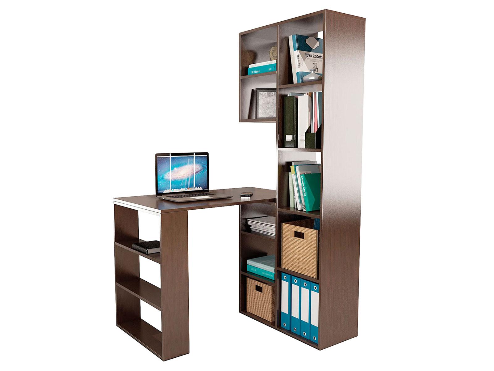 Компьютерный стол 179-97036