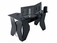 Стол 500-107394