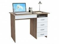 Письменный стол 500-91323