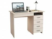 Письменный стол 500-84580