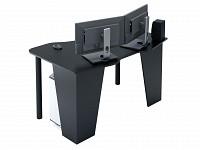 Стол 500-107427