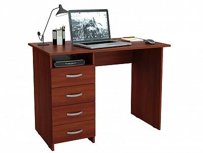 Письменный стол 500-91373
