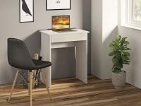 Письменный стол 500-126296