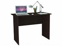 Письменный стол 500-92701