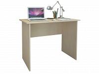 Письменный стол 500-92702