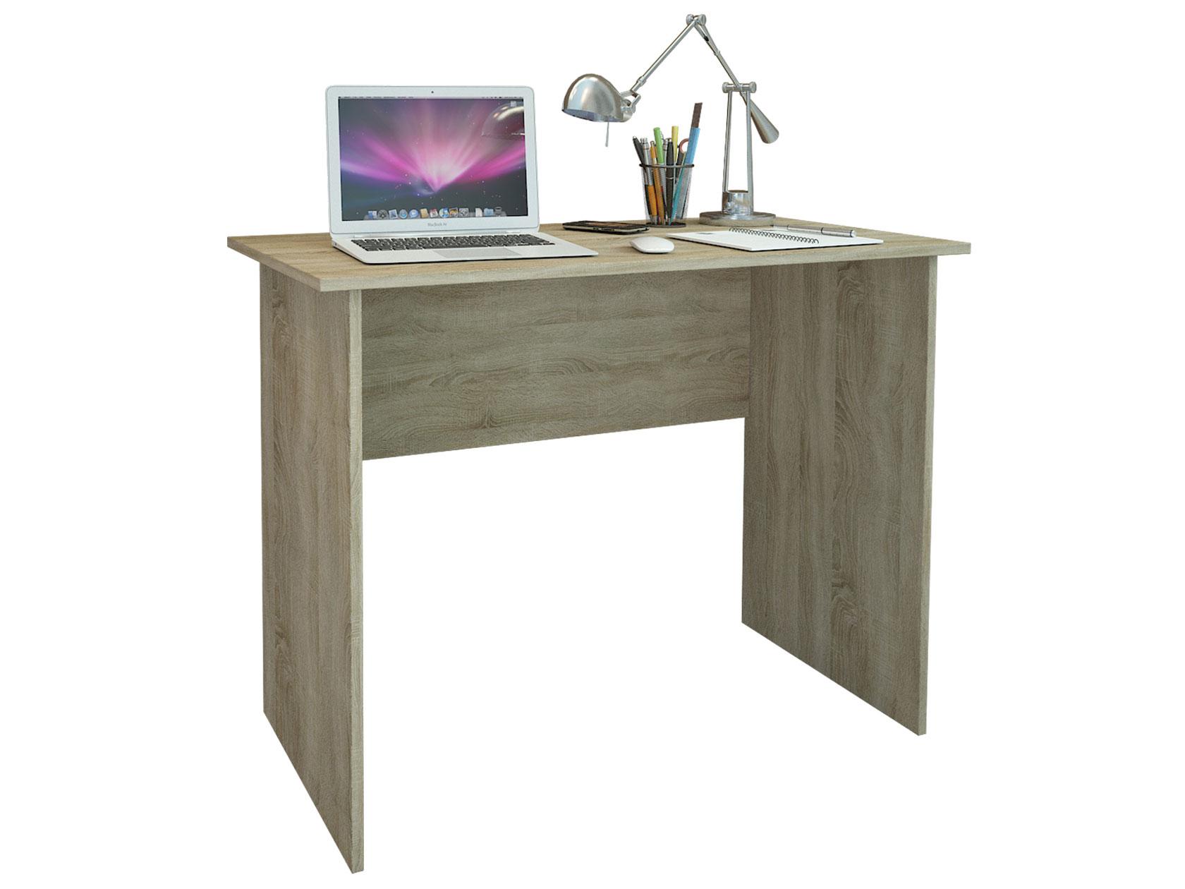 Письменный стол 150-92703