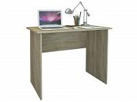 Письменный стол 500-92703