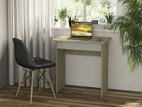 Письменный стол 500-126285