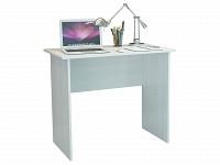 Письменный стол 500-92691