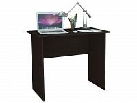 Письменный стол 500-92692