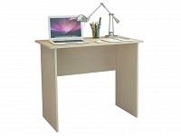Письменный стол 500-92693