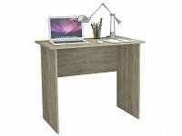 Письменный стол 500-92694