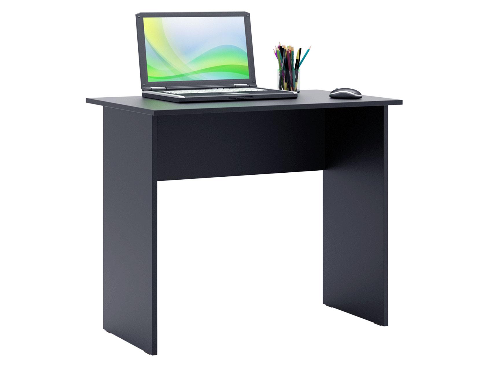 Письменный стол 150-126373