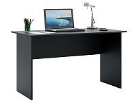 Письменный стол 202-126317