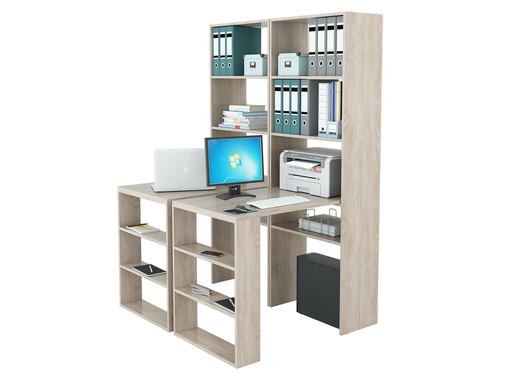 Компьютерный стол 150-50872