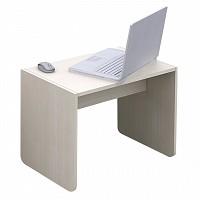 Стол 500-92550