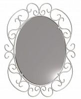 Зеркало 160-17197
