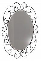 Зеркало 500-17197
