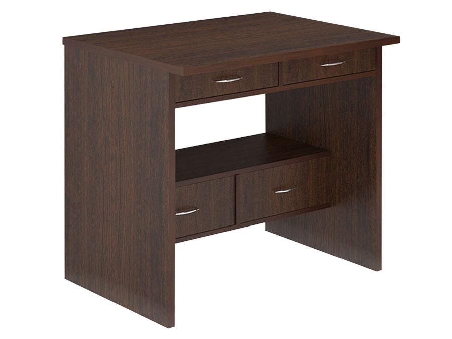 Письменный стол 164-2531