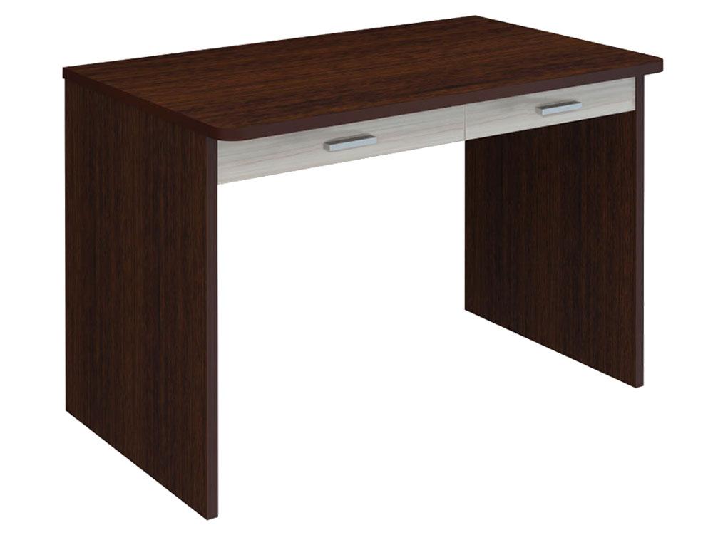 Письменный стол 153-18168