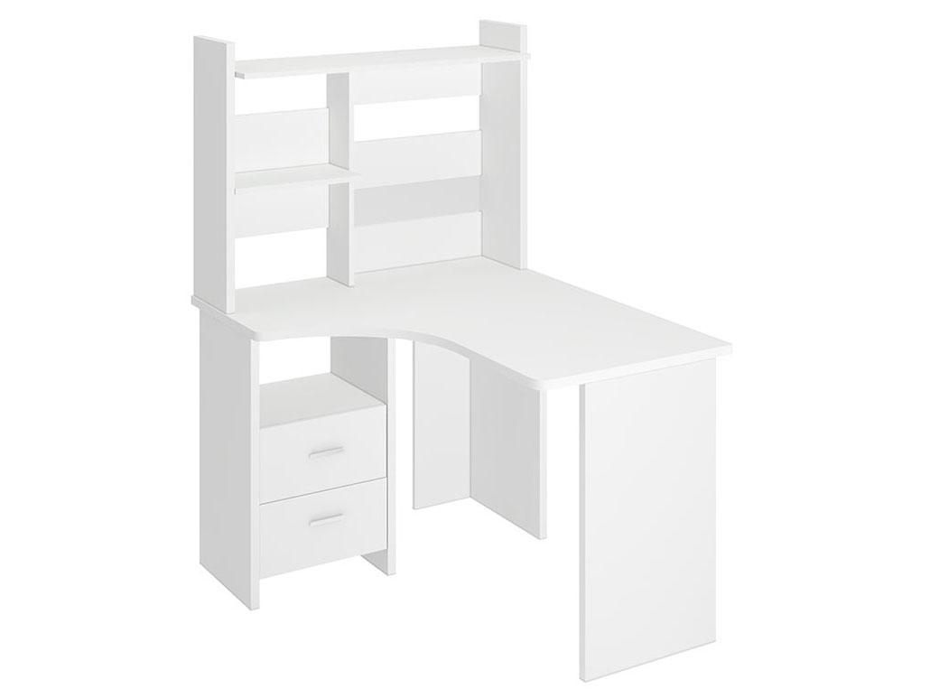 Компьютерный стол 150-78794