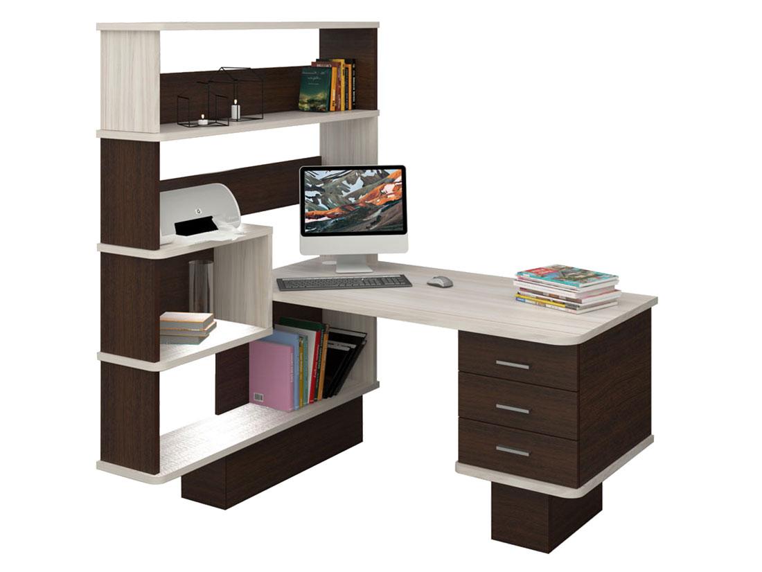 Компьютерный стол 179-64750