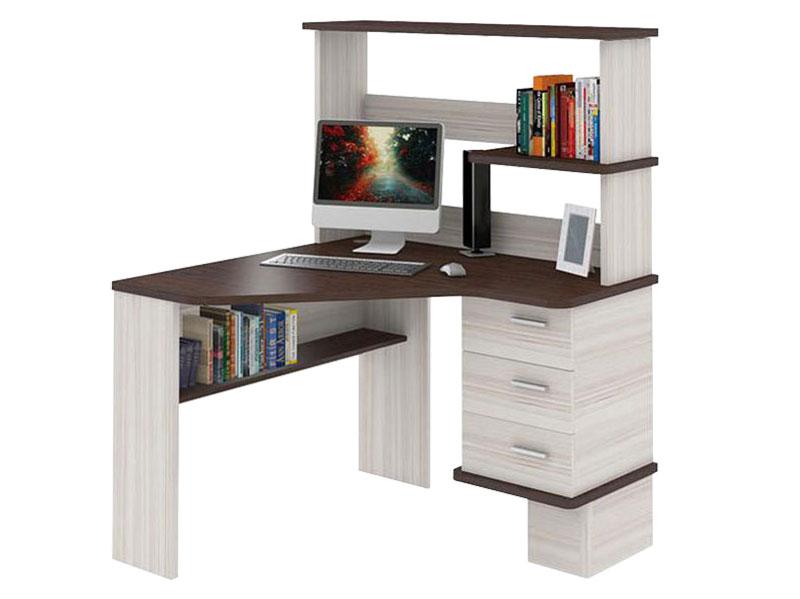 Компьютерный стол 179-64764