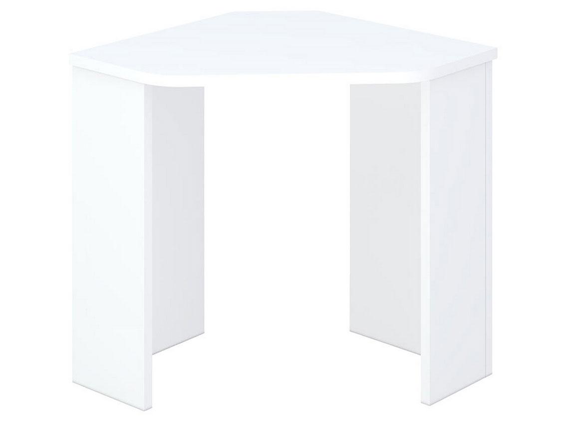 Письменный стол 179-78808