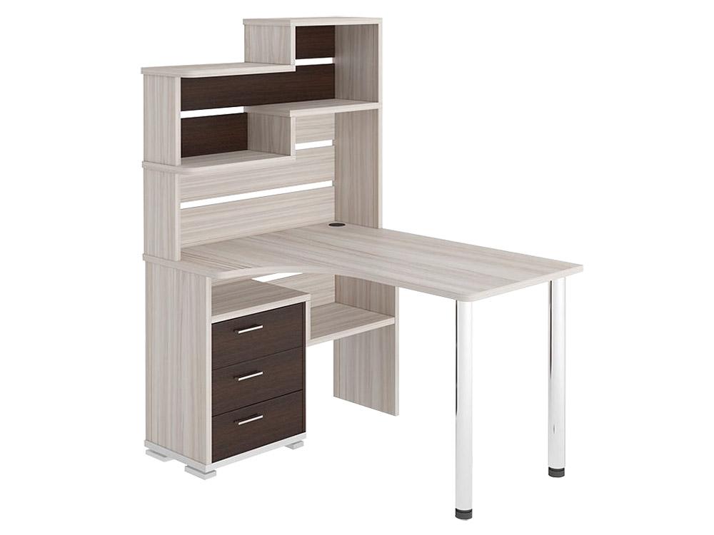 Компьютерный стол 179-48030