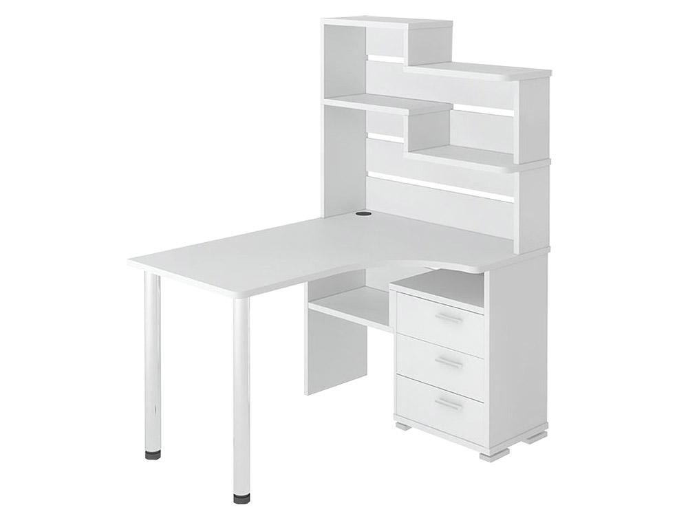 Компьютерный стол 179-48013