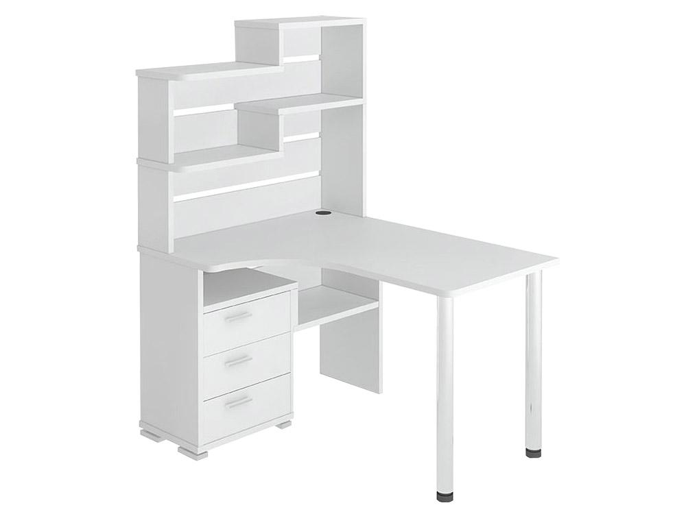 Компьютерный стол 150-48012