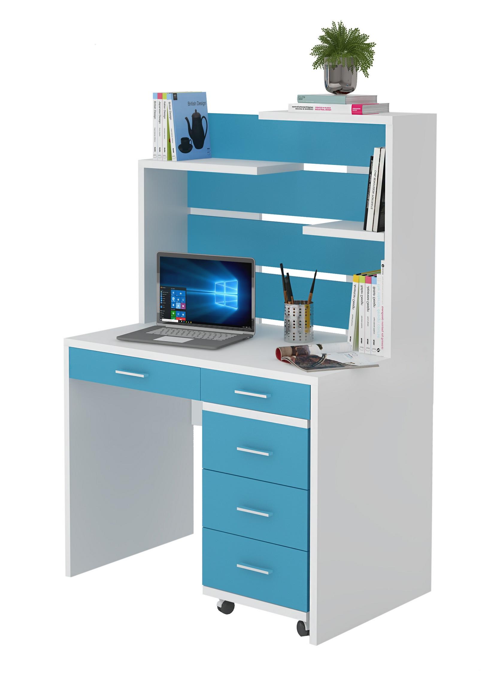 Компьютерный стол детский 150-45173