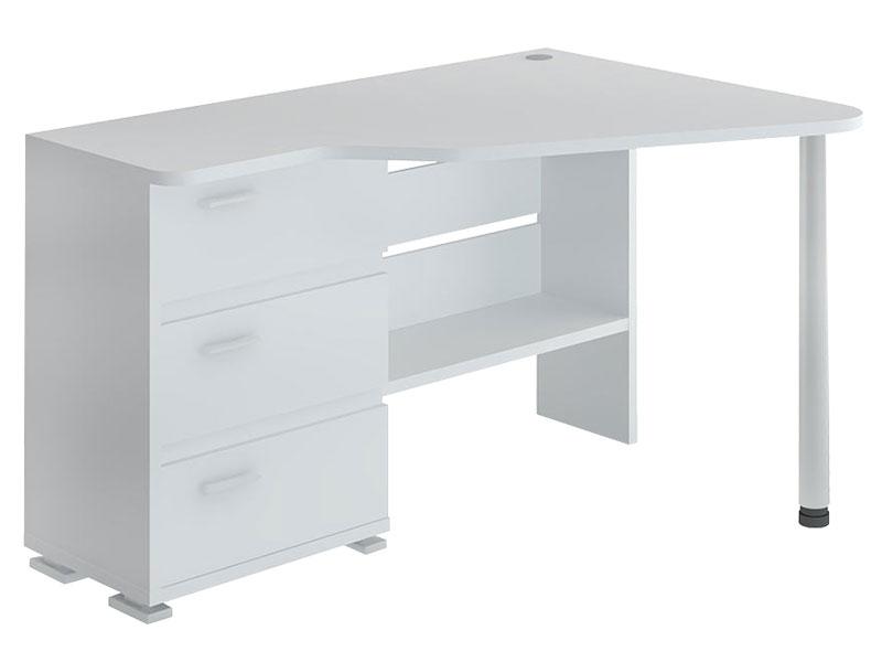 Письменный стол 108-64705