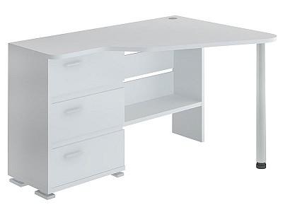 Письменный стол 500-64705
