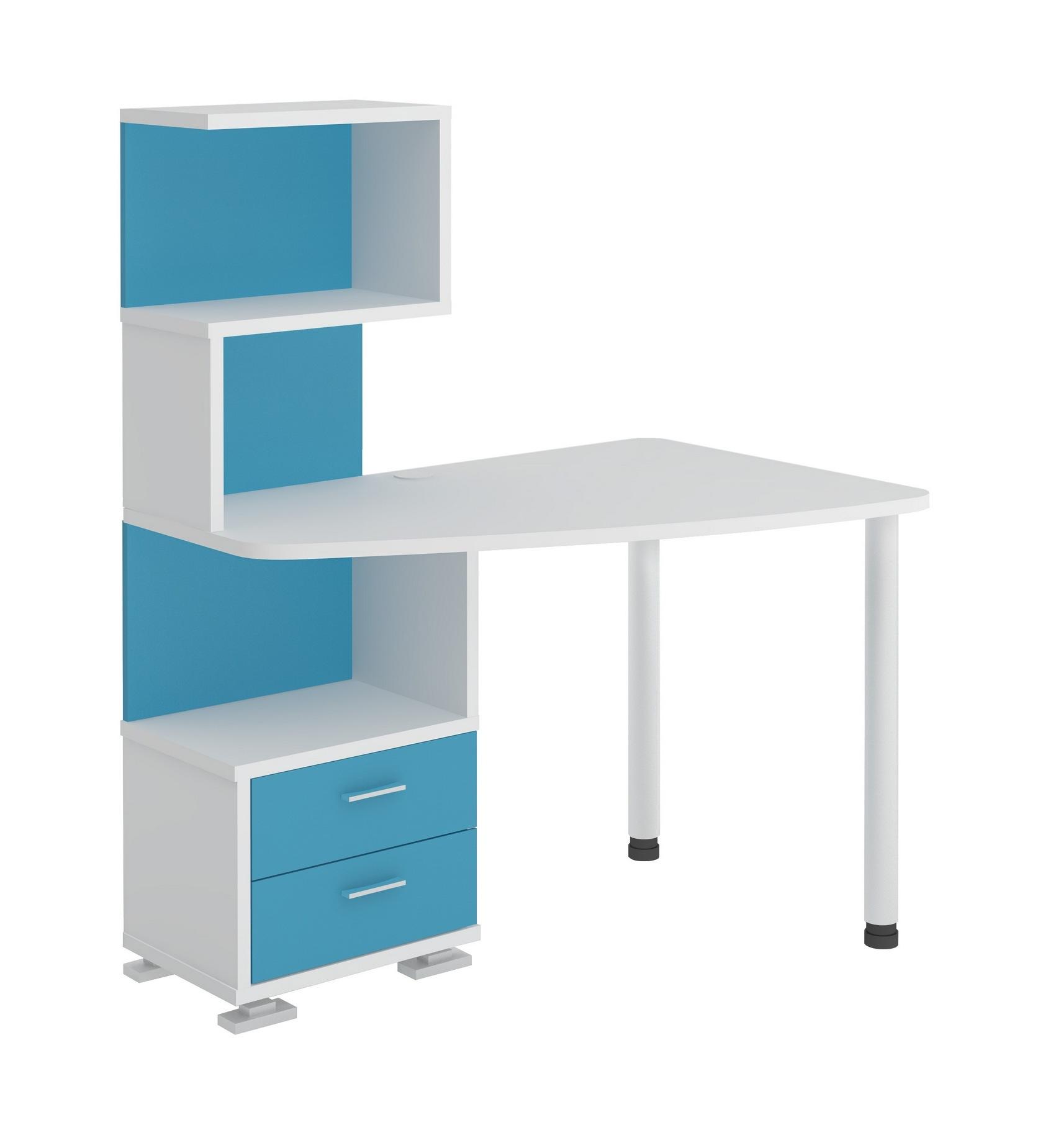Компьютерный стол детский 179-45198