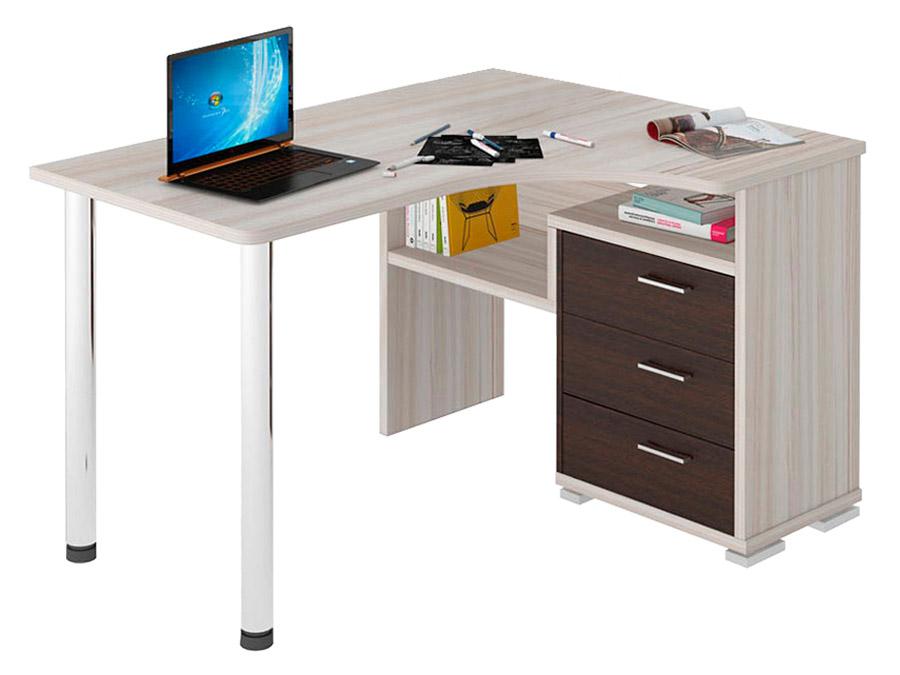 Письменный стол 150-47952