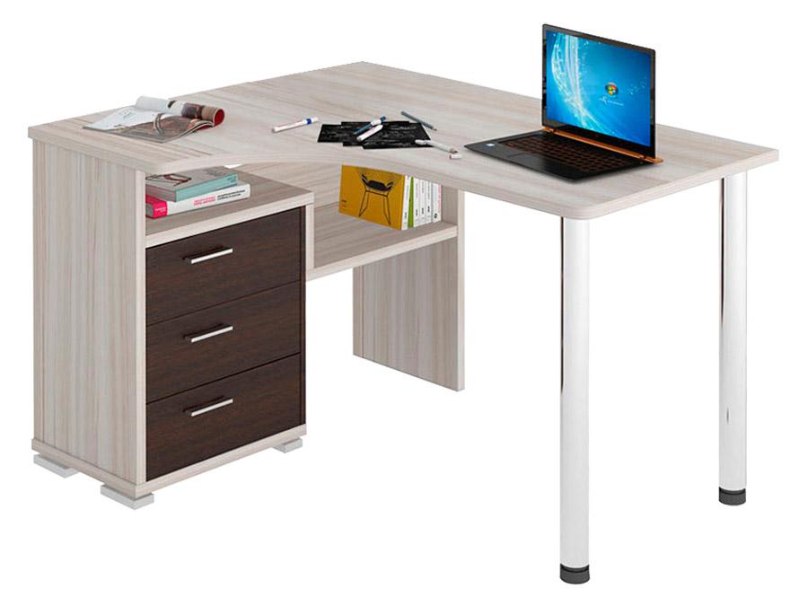 Письменный стол 150-47951