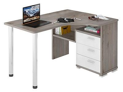 Письменный стол 500-47958