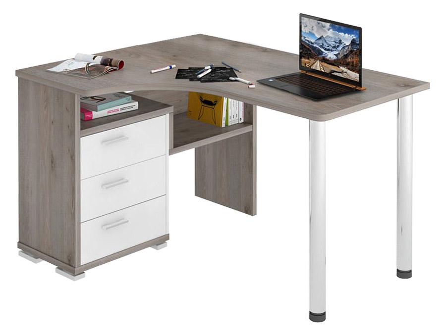 Письменный стол 108-47957