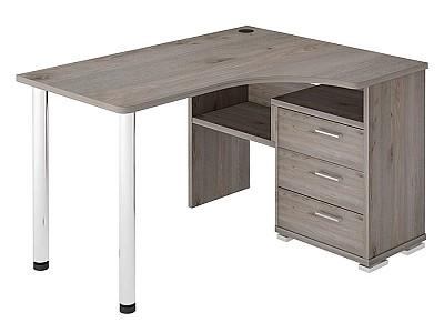 Письменный стол 500-47964