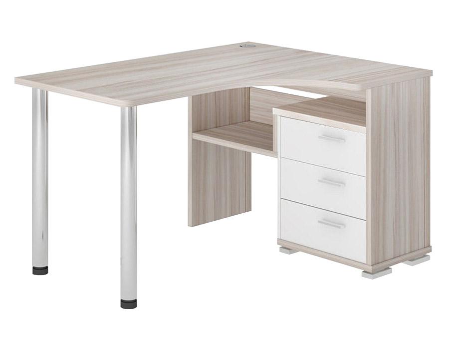 Письменный стол 108-47950