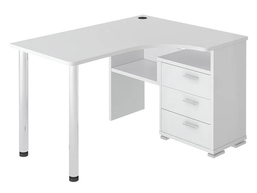 Письменный стол 179-47934